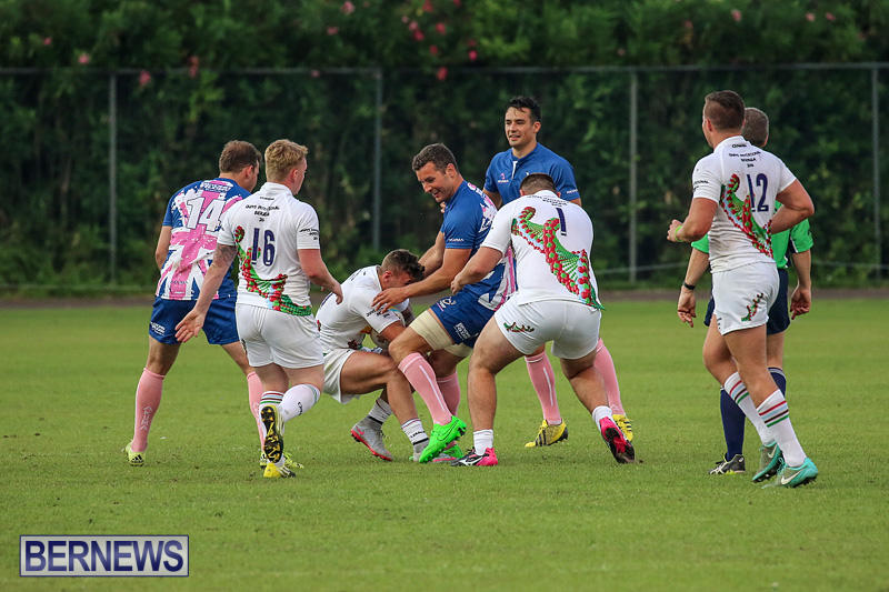 Atlantic-Rugby-Cup-Harlequins-Barbarians-Bermuda-June-4-2016-54