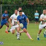 Atlantic Rugby Cup Harlequins Barbarians Bermuda, June 4 2016-58