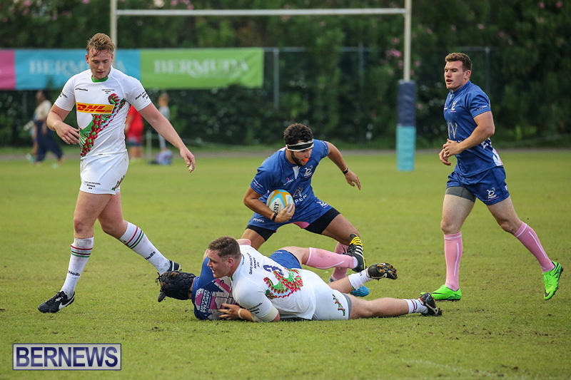 Atlantic-Rugby-Cup-Harlequins-Barbarians-Bermuda-June-4-2016-72