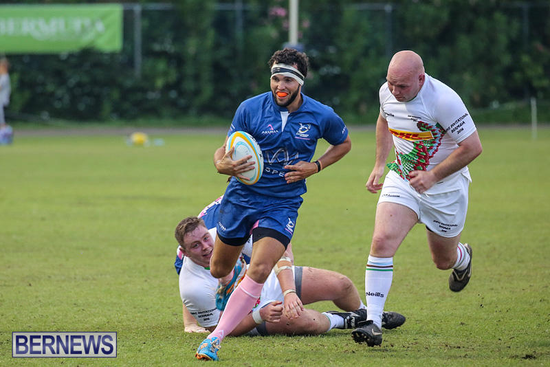 Atlantic-Rugby-Cup-Harlequins-Barbarians-Bermuda-June-4-2016-73
