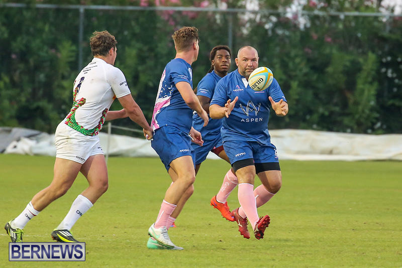 Atlantic-Rugby-Cup-Harlequins-Barbarians-Bermuda-June-4-2016-76