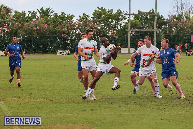 Atlantic-Rugby-Cup-Harlequins-Barbarians-Bermuda-June-4-2016-8