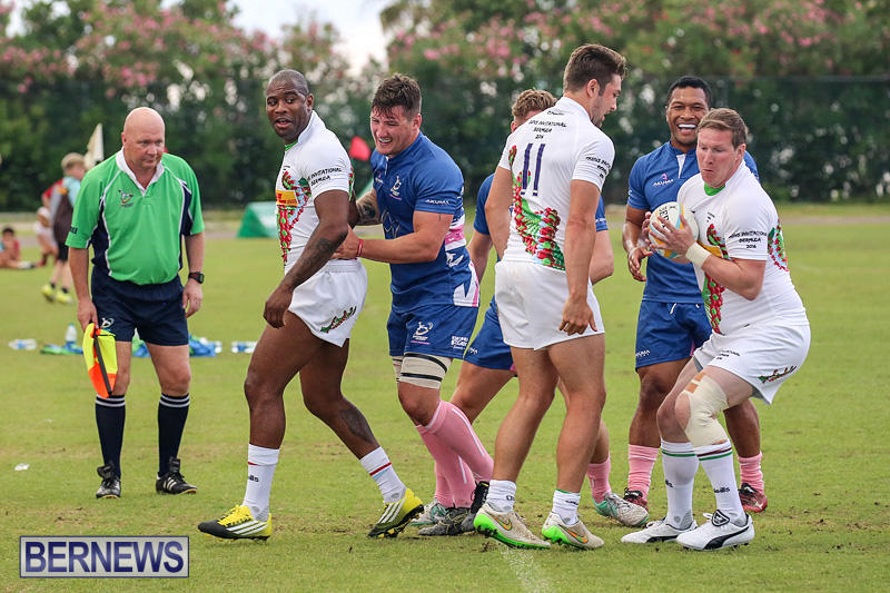 Atlantic-Rugby-Cup-Harlequins-Barbarians-Bermuda-June-4-2016-9