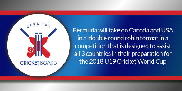 BCB Bermuda Cricket Board TC June 10 2016