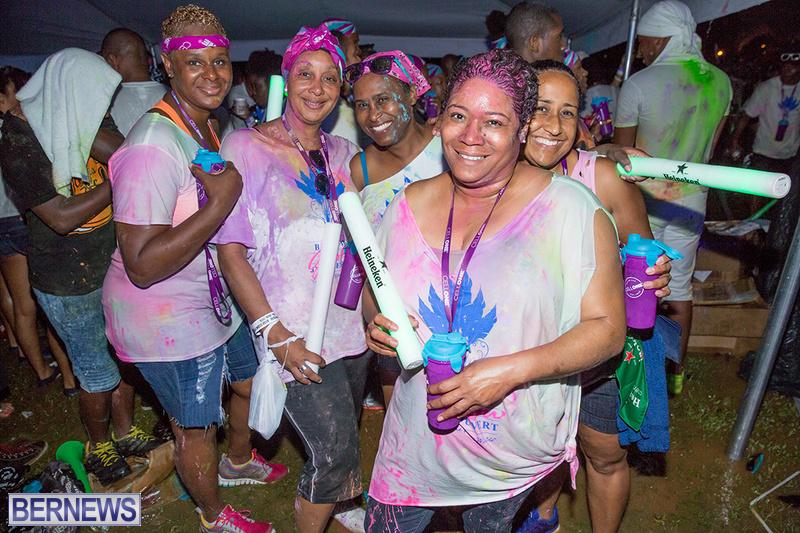 BHW-Bermuda-Jouvert-June-2016-1
