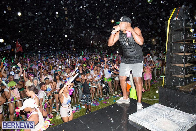 BHW-Bermuda-Jouvert-June-2016-11