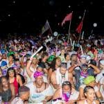 BHW Bermuda Jouvert June 2016 (14)