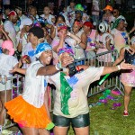 BHW Bermuda Jouvert June 2016 (17)