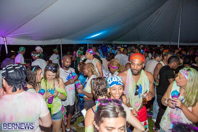 BHW-Bermuda-Jouvert-June-2016-2