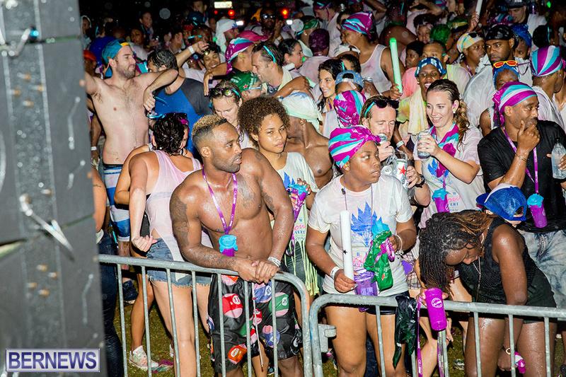 BHW-Bermuda-Jouvert-June-2016-20
