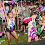 BHW Bermuda Jouvert June 2016 (22)