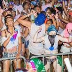 BHW Bermuda Jouvert June 2016 (26)