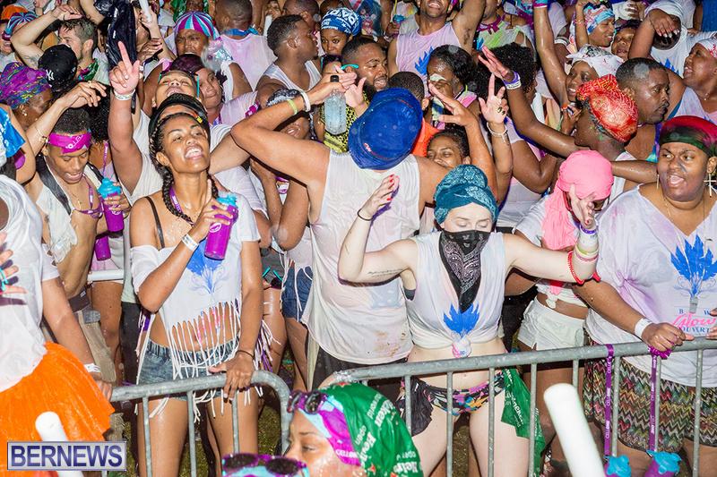 BHW-Bermuda-Jouvert-June-2016-26