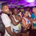 BHW Bermuda Jouvert June 2016 (29)