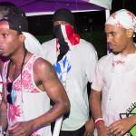 BHW Bermuda Jouvert June 2016 (5)