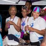 BHW Bermuda Jouvert June 2016 (8)