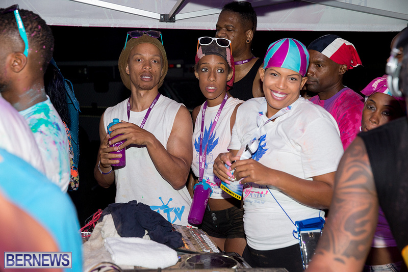 BHW-Bermuda-Jouvert-June-2016-8
