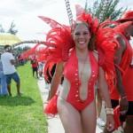 BHW Parade of Bands Bermuda Carnival GT 2016 (102)
