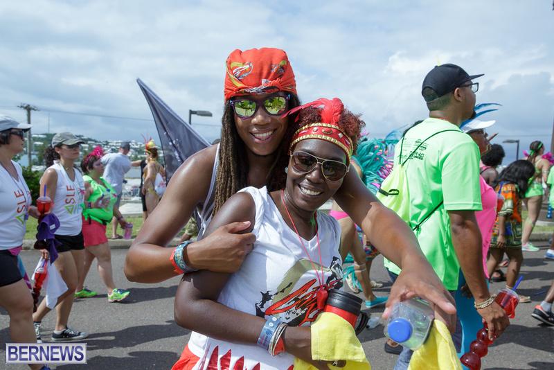 BHW-Parade-of-Bands-Bermuda-Carnival-GT-2016-105