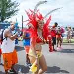 BHW Parade of Bands Bermuda Carnival GT 2016 (106)