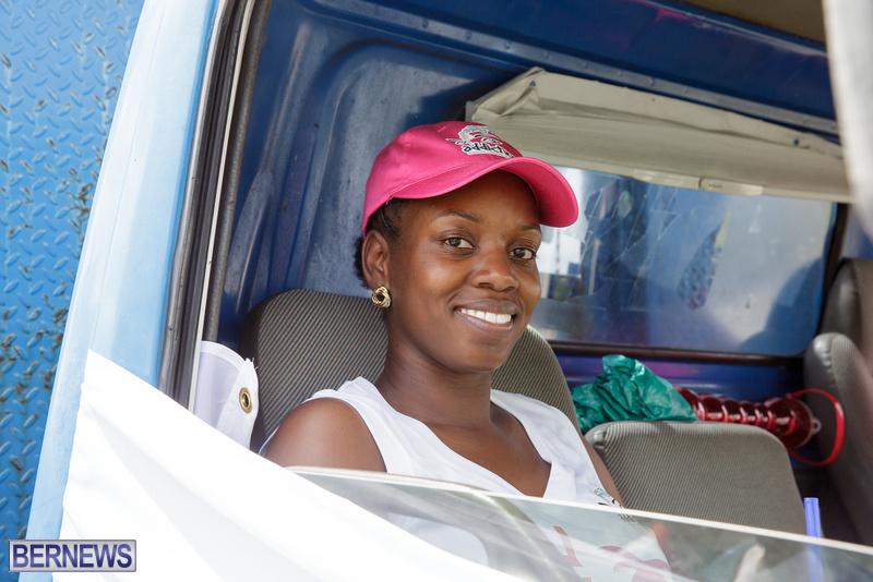 BHW-Parade-of-Bands-Bermuda-Carnival-GT-2016-107
