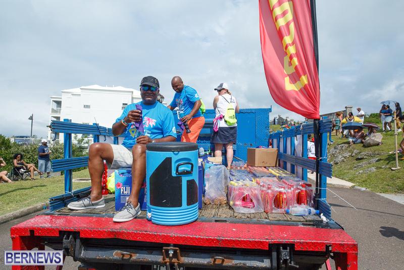 BHW-Parade-of-Bands-Bermuda-Carnival-GT-2016-108