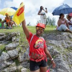 BHW Parade of Bands Bermuda Carnival GT 2016 (111)