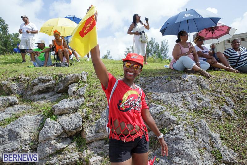 BHW-Parade-of-Bands-Bermuda-Carnival-GT-2016-111