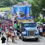 BHW Parade of Bands Bermuda Carnival GT 2016 (114)