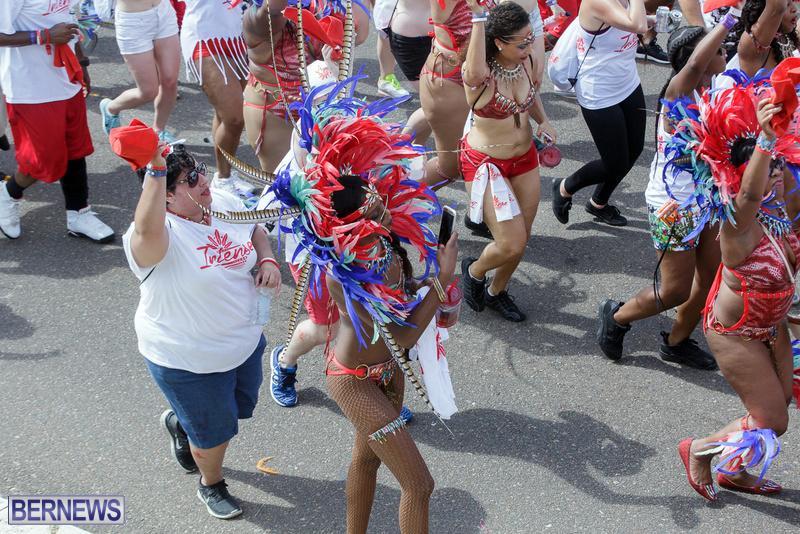 BHW-Parade-of-Bands-Bermuda-Carnival-GT-2016-117