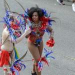 BHW Parade of Bands Bermuda Carnival GT 2016 (121)
