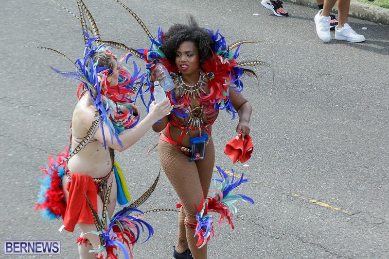 BHW-Parade-of-Bands-Bermuda-Carnival-GT-2016-121