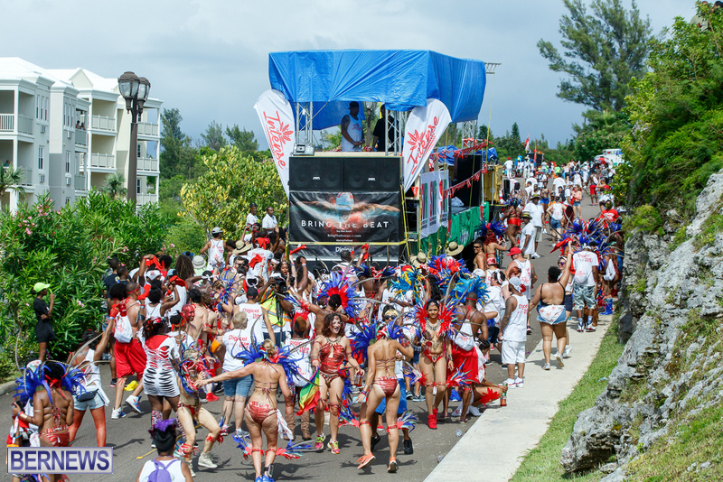 BHW-Parade-of-Bands-Bermuda-Carnival-GT-2016-126