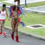 BHW Parade of Bands Bermuda Carnival GT 2016 (128)