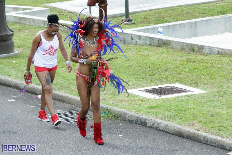 BHW-Parade-of-Bands-Bermuda-Carnival-GT-2016-128