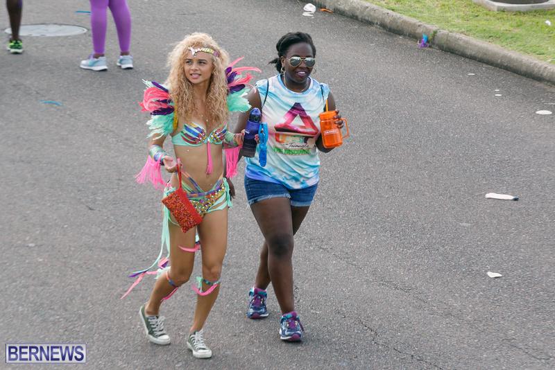 BHW-Parade-of-Bands-Bermuda-Carnival-GT-2016-130
