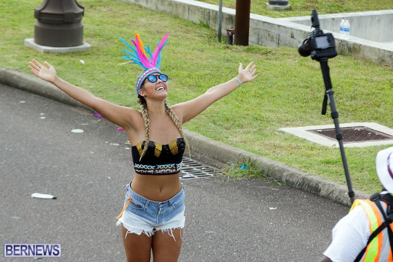 BHW-Parade-of-Bands-Bermuda-Carnival-GT-2016-131