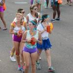 BHW Parade of Bands Bermuda Carnival GT 2016 (132)