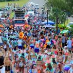 BHW Parade of Bands Bermuda Carnival GT 2016 (133)