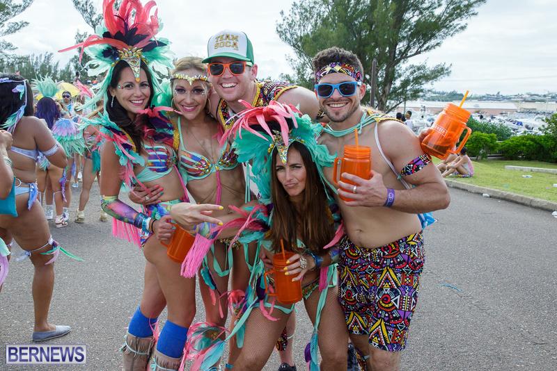 BHW-Parade-of-Bands-Bermuda-Carnival-GT-2016-135