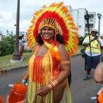 BHW Parade of Bands Bermuda Carnival GT 2016 (137)