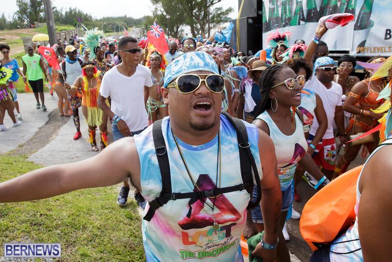 BHW-Parade-of-Bands-Bermuda-Carnival-GT-2016-16