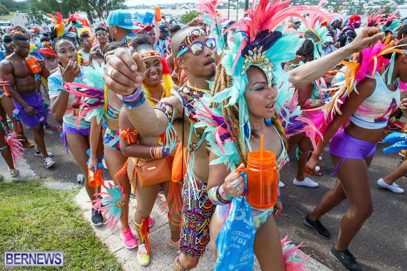 BHW-Parade-of-Bands-Bermuda-Carnival-GT-2016-22