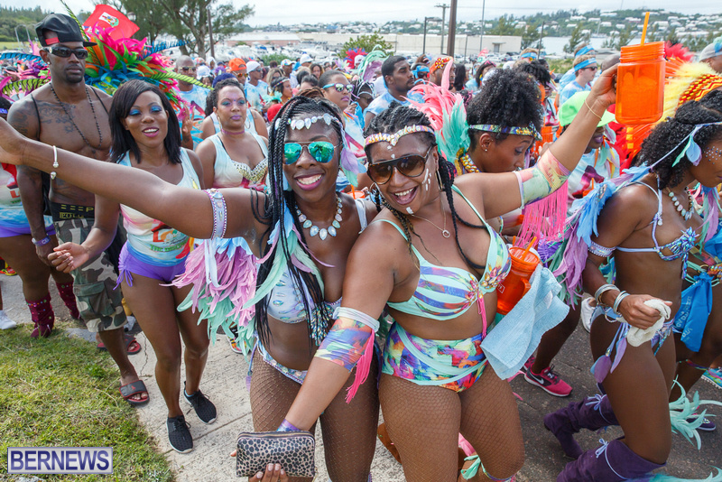 BHW-Parade-of-Bands-Bermuda-Carnival-GT-2016-24