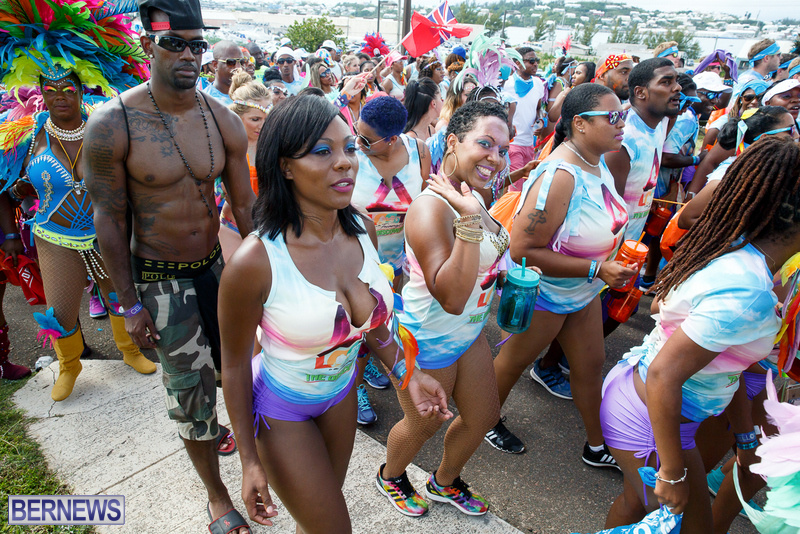BHW-Parade-of-Bands-Bermuda-Carnival-GT-2016-25