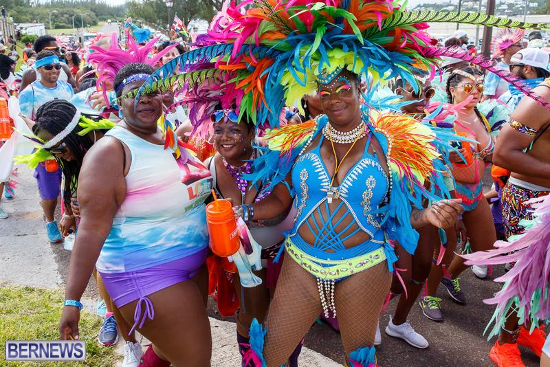 BHW-Parade-of-Bands-Bermuda-Carnival-GT-2016-26