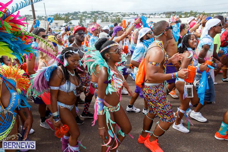 BHW-Parade-of-Bands-Bermuda-Carnival-GT-2016-27