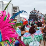 BHW Parade of Bands Bermuda Carnival GT 2016 (28)