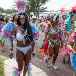 BHW Parade of Bands Bermuda Carnival GT 2016 (32)