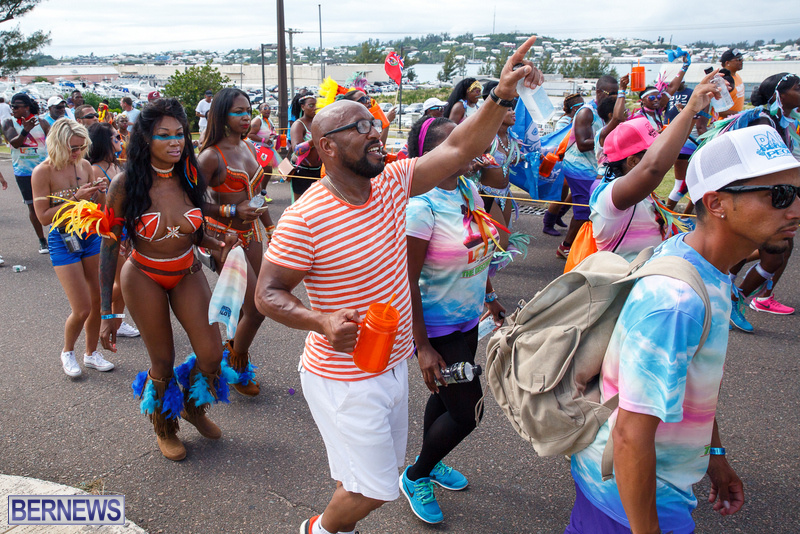 BHW-Parade-of-Bands-Bermuda-Carnival-GT-2016-34